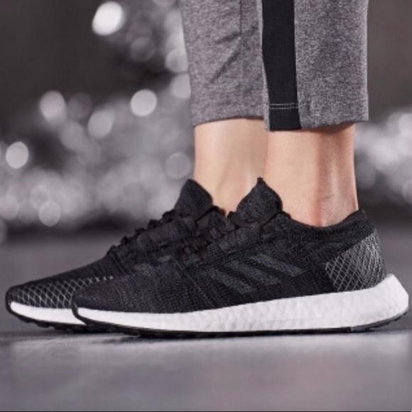 adidas Shoes   Womens Adidas Pureboost